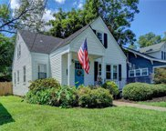 1008 Rodgers Street, Central Chesapeake image