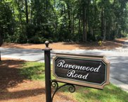 2 Ravenwood Road, Hilton Head Island image