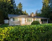 19983 38a Avenue, Langley image
