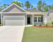 452 Shaft Pl., Conway image
