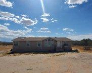 57597 W Fulcar Road, Maricopa image