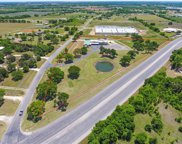 148 County Road 437, Stephenville image