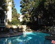 8500     Falmouth Avenue   3302, Playa Del Rey image