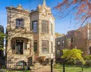 1436 W Berwyn Avenue, Chicago image
