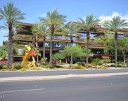 7151 E Rancho Vista Drive Unit #3002, Scottsdale image