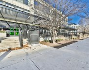 1110 West 15Th Street Unit 406, Chicago image