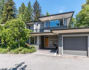 1156 Wendel Place, North Vancouver image