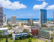 600 Queen Street Unit 908, Honolulu image