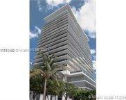 5875 Collins Ave Unit #1403, Miami Beach image