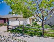 4744 Ardley Drive, Colorado Springs image
