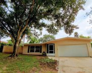 2340 Anna Avenue, Clearwater image