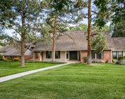 1513 Cottonwood Lane, Greenwood Village image