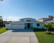 16120 4th Street E, Redington Beach image