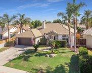 11124 Mirage, Bakersfield image