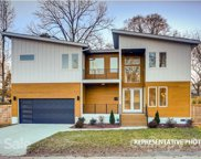 1528 Beckwith  Place, Charlotte image