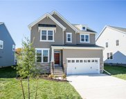 10908 Pointer Holly  Path, Glen Allen image