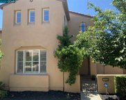 2145 Cedarwood Loop, San Ramon image