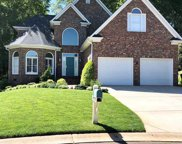 6 Kennesaw Way, Greer image