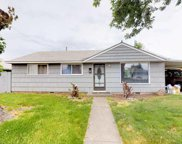 309 S Anderson Street, Kennewick image