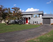 11 Ward  Way, Mifflinburg image