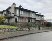 140-142 St Patricks Avenue, North Vancouver image