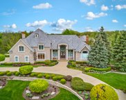 36W580 Stoneleat Road, St. Charles image