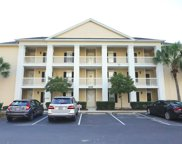 663 Woodmoor Circle Unit 103, Murrells Inlet image