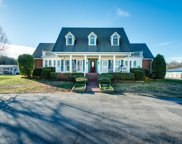 7470 Smith Chapel Rd, Cookeville image
