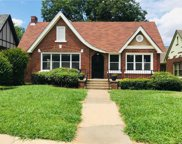 725 NE 16th Street, Oklahoma City image