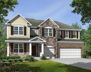 3302 Gilbert  Avenue, Deerfield Twp. image