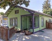 337 Irving Ave, San Jose image