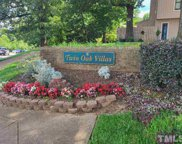 213 Twin Oaks Place, Cary image