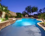 30411 N 72nd Place, Scottsdale image