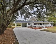 5033 Old Reaves Ferry Rd., Conway image