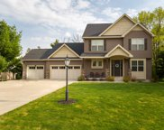4325 STERLING DRIVE, Plover image