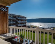 29 Maple  Avenue Unit #2A, Hastings-On-Hudson image
