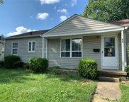 422 E Douglas Drive, Brownsburg image