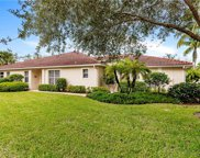 1791 Tarpon Bay Dr S Unit 65, Naples image