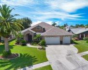 345 Florida, Merritt Island image
