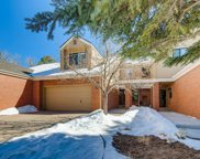 8838 Blue Mountain Place, Highlands Ranch image