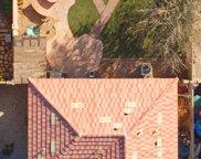 1149 E Desert Holly Drive, San Tan Valley image