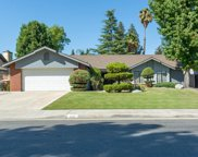 6412 Olympia, Bakersfield image