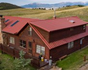 1693 County Road 358, Westcliffe image