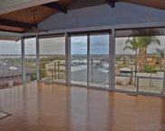3612 Moultrie Ave., Clairemont/Bay Park image