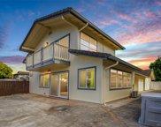 94-1396 Kolea Street, Waipahu image