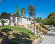 8842 Crestmore Ave, Spring Valley image