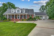 2412 St. Andrews Ln., Conway image