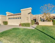 5505 E Mclellan Road Unit #104, Mesa image
