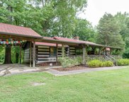 601 S Harpeth Rd, Kingston Springs image