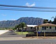 84-570 Farrington Highway Unit C, Waianae image